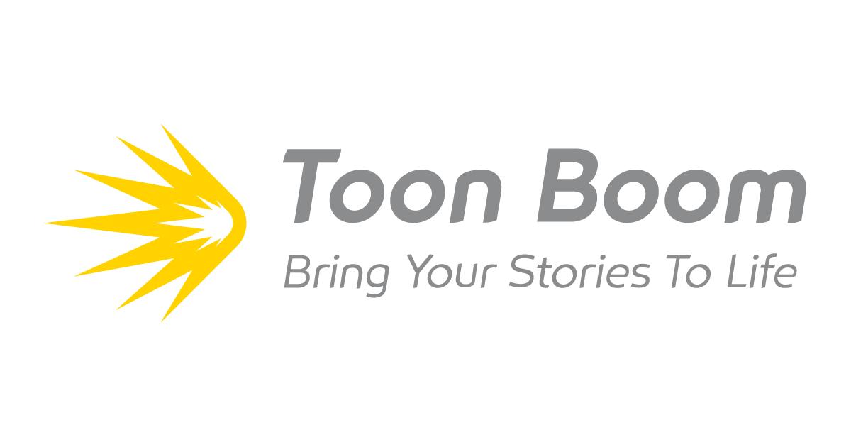 toon_boom_logo