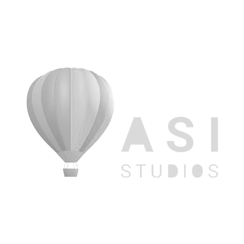 ASI Animation Studios