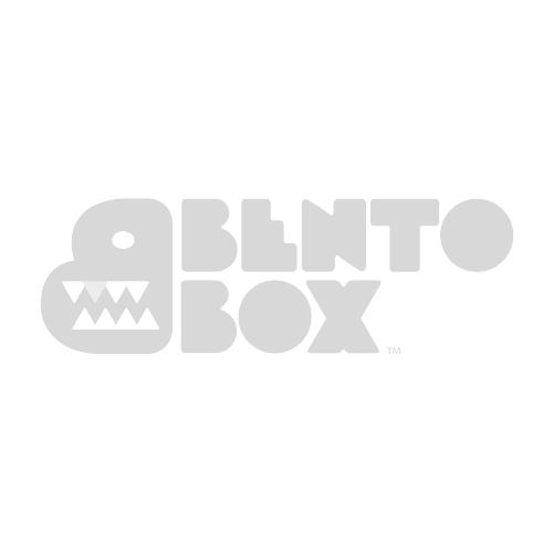 Bento Box Entertainment