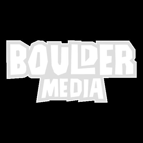 Boulder Media Limited
