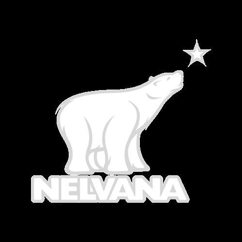 Nelvana