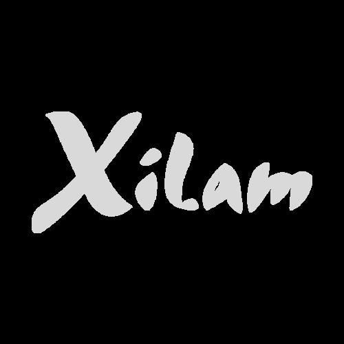 Xilam