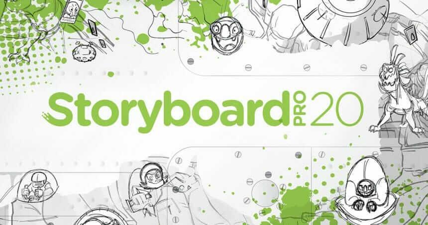 storyboard-pro-20