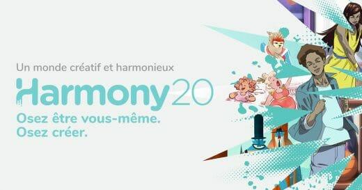 harmony20