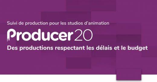 producer20-fr